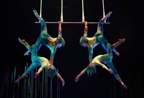 Cirque-du-Soleil-Espectaculo-Varekai_ELFIMA20130226_0027_1