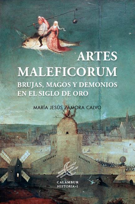 Artes-Maleficorum_518x230.indd