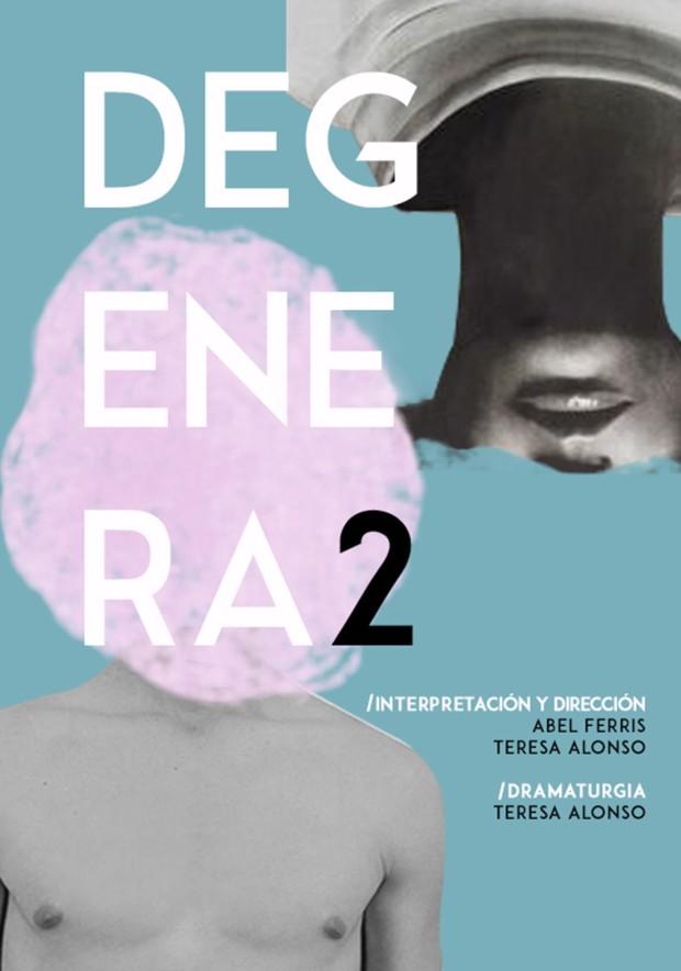degenarados_sinestreno-2-1